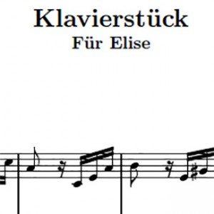 fur-elise-sheet-music