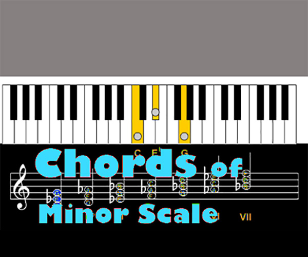 Free Piano Lessons for Intermediate