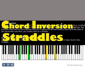Chord_Inversion_Straddles_200
