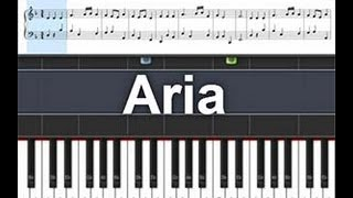 Songs_Aria_20