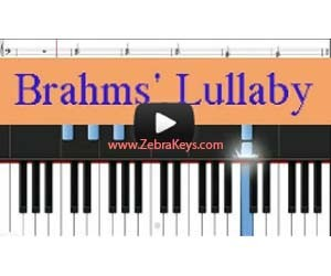 brahms-lullaby-song