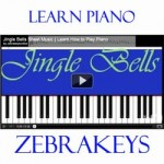 jingle-bells-learn-piano250x250