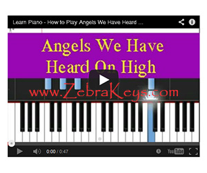 Angels-We-Have-Heard-On-High