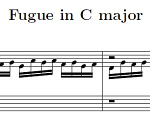 fugue-in-c-major-sheet-music-zebrakeys
