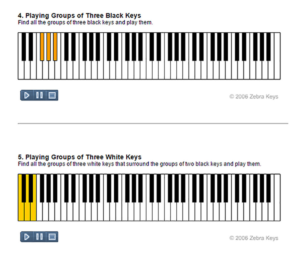 piano_keys_layout