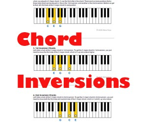 Chord_Inversions_500