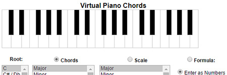 Reference_Virtual_Piano_Chord_Chart_200
