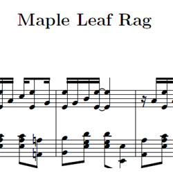 maple-leaf-rag-free-sheet-music