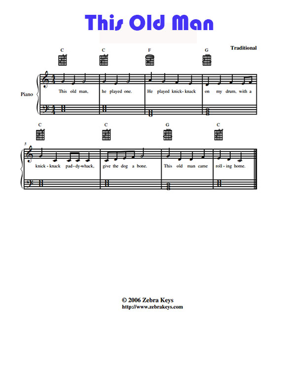this-old-man-sheet-music-zebrakeys
