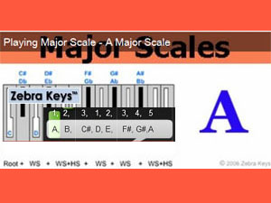 major-scales-a300x225_zebrakeys1