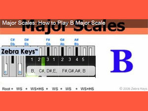 major-scales-b300x225_zebrakeys1