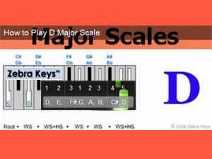 major-scales-d300x225_zebrakeys11