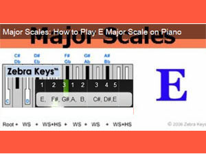major-scales-e300x225_zebrakeys11
