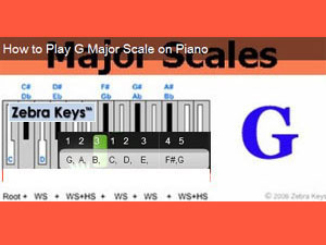 major-scales-g300x225_zebrakeys1