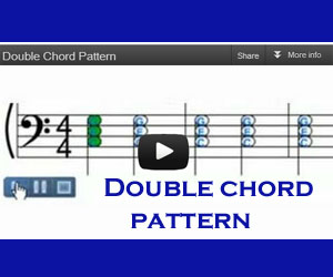 double-chord-pattern300x2502