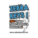 Free Online Piano Lessons & Resources