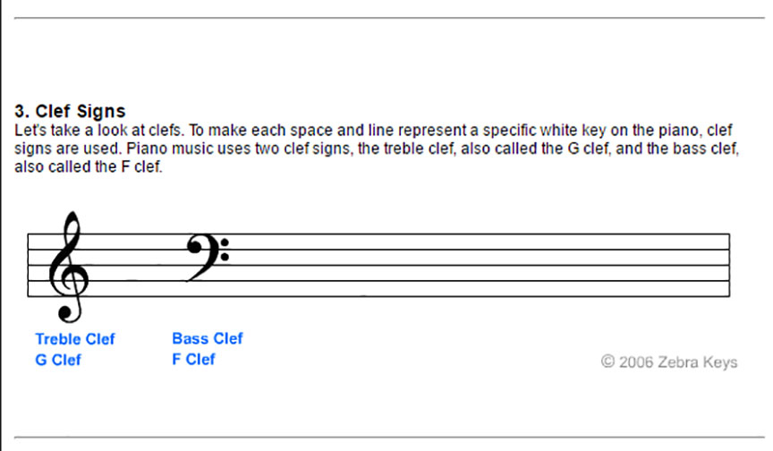 clef-sign-bass-treble-clef
