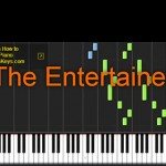 the-entertainer-333-280