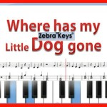where-has-my-little-dog-gone-4-300-250-2