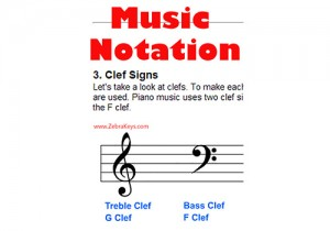 Music Notation.20